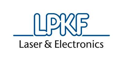 LPKF laser electronics welders of plastic