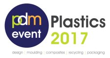PDM Plastics Exhibition 2017
