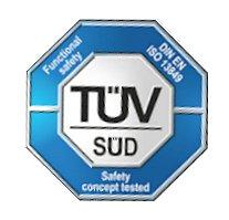 Technical Inspection Association