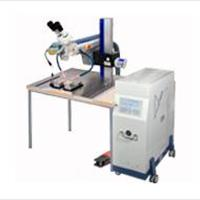 Laser welding systems ALMicro