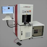 semiconductor IL 1000 Laser Marking Series