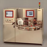 IL 2000 Laser marking System