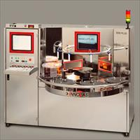 IL 3000 wafer marking system product brochure