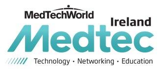 Medtec Ireland 2015