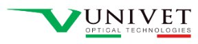univet safety goggles for laser