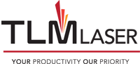 TLM laser provides laser machines and services to many industry sectors