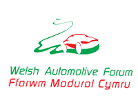 Welsh Automotive Forum